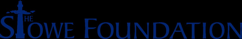 The Stowe Foundation Logo
